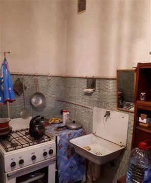 Продажа квартиры, Владимир, Ул. Почаевская - Фото 5