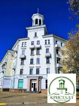 Аренда офиса, Северск, Коммунистический пр-кт. - Фото 1