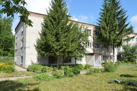 2-к.кв, Ленинский, Юрина - Фото 1