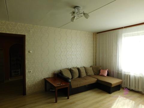 Хотите выгодно купить квартиру в хорошем месте? - Фото 2