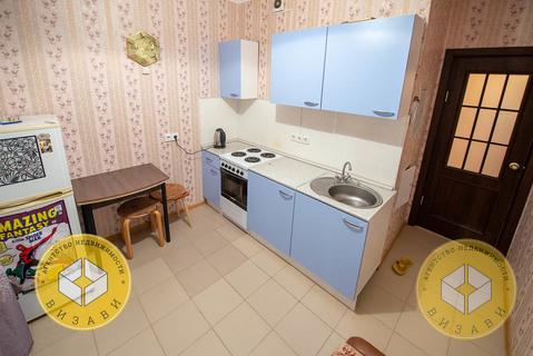 1к квартира 30 кв.м. Звенигород, Супонево 3а, ремонт, мебель, техника - Фото 2