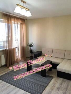 Сдается впервые 2-х комнатная квартира в новом доме ул. Гагарина 67 - Фото 4