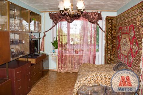 Квартира, ул. Звездная, д.47 к.4 - Фото 3