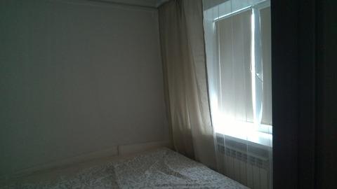 Сдам 3-комнатную квартиру по ул. Островского - Фото 4