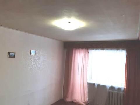 3-к квартира, ул. Георгиева,32 - Фото 2