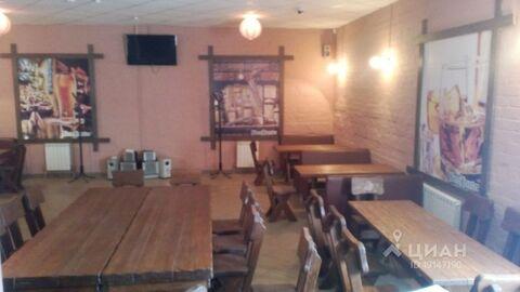 Продажа готового бизнеса, Барнаул, Ул. Монтажников - Фото 2