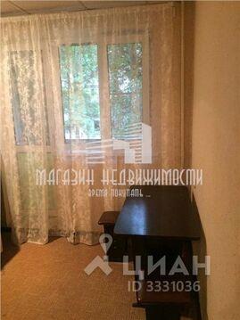 Аренда комнаты, Нальчик, Ул. Ватутина - Фото 2