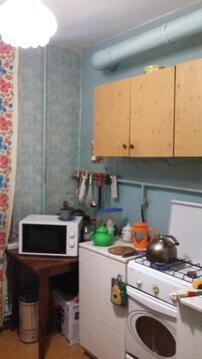 Продажа квартиры, м. Елизаровская, Ул. Ольги Берггольц - Фото 4