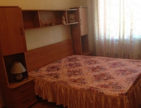 Продажа квартиры, Ессентуки, Ул. Ермолова - Фото 3