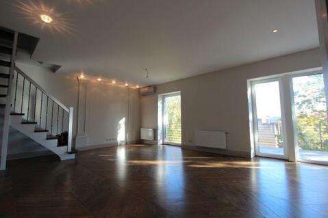 Продажа квартиры, Купить квартиру Рига, Латвия по недорогой цене, ID объекта - 313138642 - Фото 1