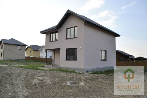 Объявление №47252410: Продажа дома. Гостилицы