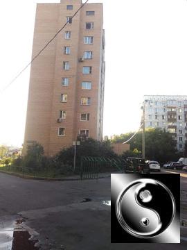 Объявление №50136436: Сдаю 2 комн. квартиру. Москва, Красносельский 5-й пер., 2,