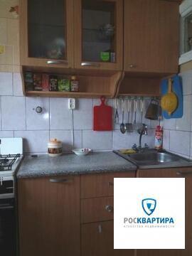 Продажа 2-комнатной квартиры. ул. Гагарина - Фото 2