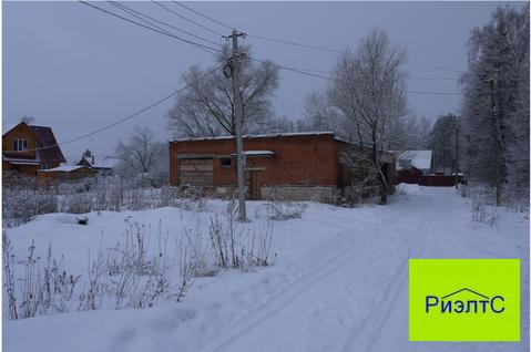 Объявление №51816897: Продажа помещения. Обнинск, Бондаренко пл.,