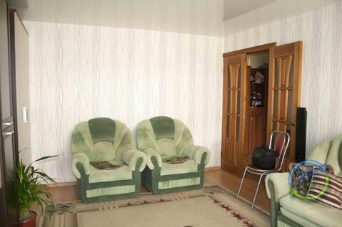 Двухкомнатная квартира в центре - Фото 5