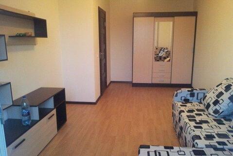 Сдам 2-комнатную квартиру в 3-Давыдовском с мебелью и техникой - Фото 3