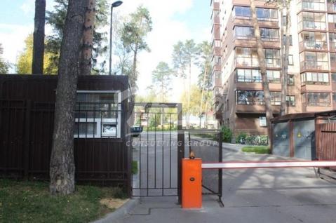 Продажа квартиры, Горки-10, Одинцовский район - Фото 2