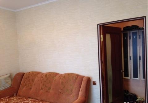 Продажа квартиры, Боровск, Боровский район, Ул. Мира - Фото 3