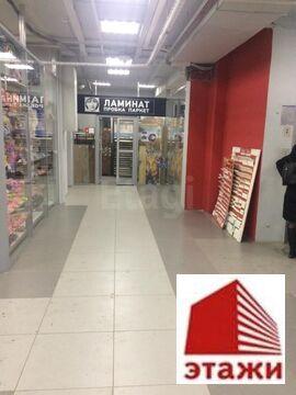 Аренда торгового помещения, Муром, Ул. Куликова - Фото 3