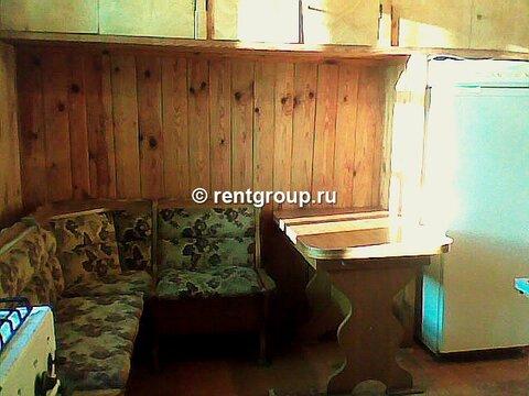 Аренда дома посуточно, Алеканово, Рязанский район - Фото 5