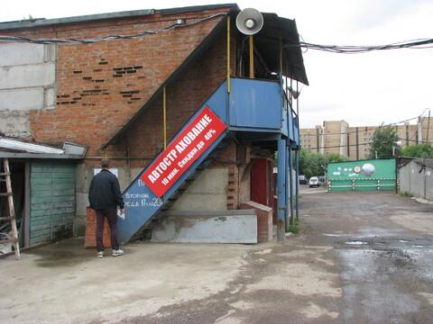 Сдается гараж в Очаково - Фото 3