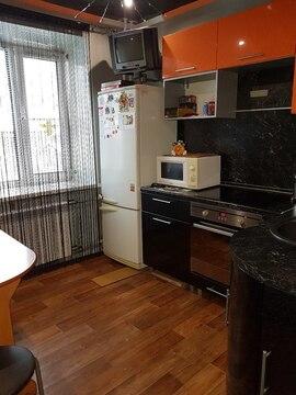 Продается 2-я квартира пос. Буденновец - Фото 4