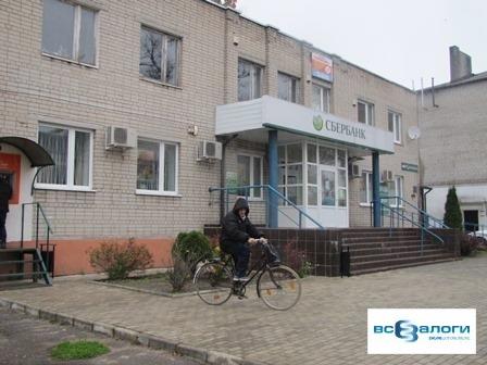 Объявление №50113840: Продажа помещения. Славск, ул. Советская,
