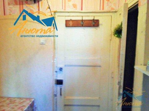 Комната в с/о с п/б в Жуково, мкр.Протва, Юбилейная 3 - Фото 4