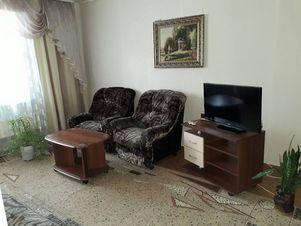 Продажа квартиры, Нягань, Ул. Речная - Фото 1