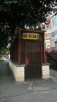 Продажа псн, Ставрополь, Улица Льва Толстого - Фото 2