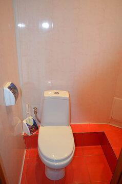 5 комнатная квартира,114 кв.м. Набережная канала Грибоедова 68 - Фото 5