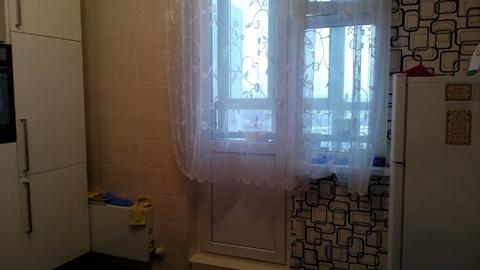 4-комнатная в Новокуркино Химки - Фото 3