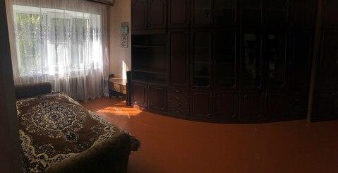 Сдаётся однокомнатная квартира в южном микрорайоне - Фото 5