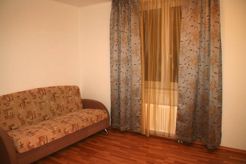 2-комнатная квартира, г. Дмитров, ул. Подьячева д 5 - Фото 2