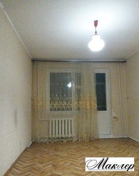 1-к кв. 9 /10-эт. дома в Электростали Журавлёва 11-1 - Фото 3