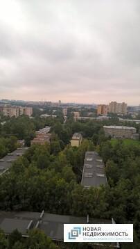 Большой офис рядом с м. Пионерская - Фото 1