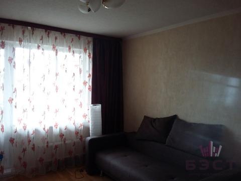 Квартира, ул. Белинского, д.121 - Фото 5