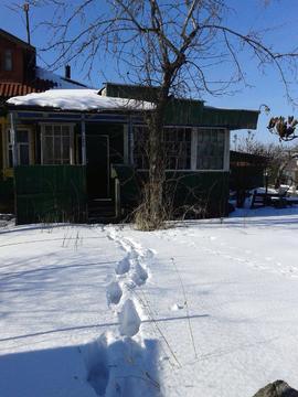 Продам полдома в Дмитровском районе - Фото 2