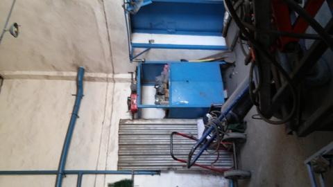 Продается производственно-складской комплекс ул. Розы Люксембург - Фото 4