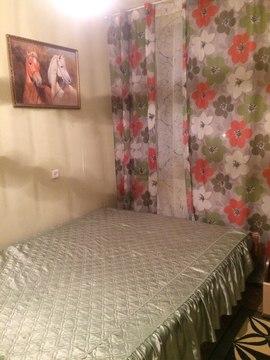 Квартира трёшка на сутки в Дзержинске - Фото 5