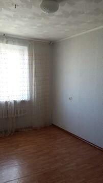 Продажа: 2 к.кв. ул. Добровольского, 14 - Фото 1