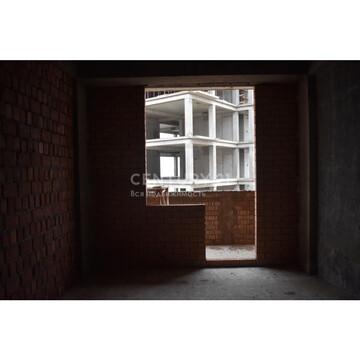"""2-к квартира (каркас) в р-не рынка """"Ирчи"""", 76,7 м2, 10/12 эт - Фото 5"""