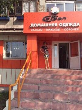 Продам магазин, 60м, Продажа торговых помещений в Нижневартовске, ID объекта - 800372878 - Фото 1