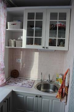 Продаю квартиру-студию в новом доме в центре - Фото 4