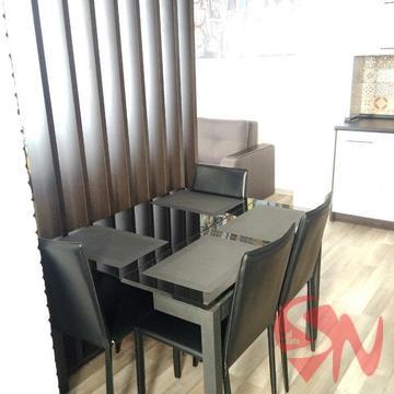 Предлагается на продажу квартира, которая расположена в 5-ти этажн - Фото 2