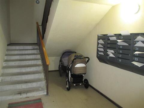 Продается 3-к квартира (улучшенная) по адресу г. Задонск, ул. . - Фото 1
