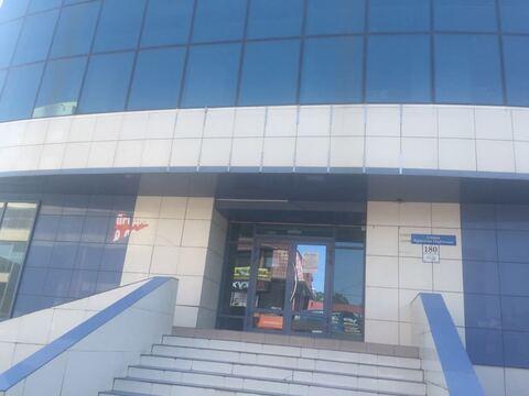 Продаётся отдельно стоящее здание коммерческого назначения - Фото 2