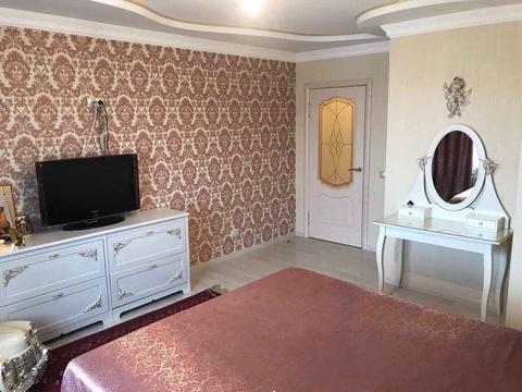 Продается 3-комнатная квартира на ул. Московской - Фото 3