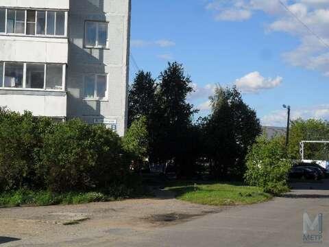 Гараж у црб в Солнечногорске - Фото 1