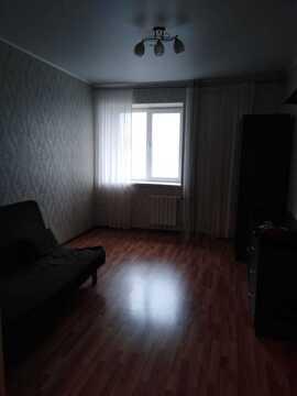 Сдаю 1-к квартиру ул.Восстания,129 - Фото 5